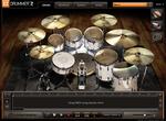 toontrack-ez-drummer21.jpg
